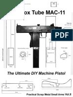 The Box Tube MAC-11 (Practical Scrap Metal Small Arms Vol.2).pdf