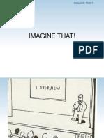 ImagineThat - F.a.R Final