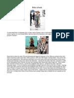 Trend Report Boho PDF