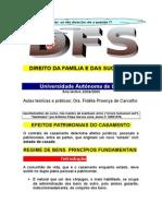DFS 2