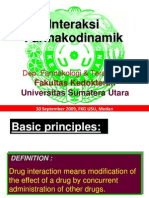 20100301 Kbk Cs Interaksi Farmakodinamik