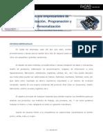 Servicios empresariales (Optimizacion-Programacion-Personalizacion).pdf