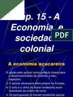 _economia_acucareira