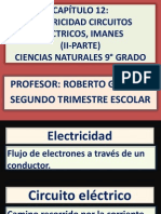CAPÍTULO 12 circuitos corrien electr II-Parte 2013.pptx