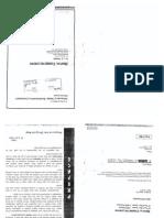 Digital Signal Processing Chitode Ebook