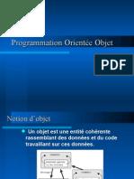 Objet_Partie1