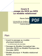 Cours9MPD-Relationnel
