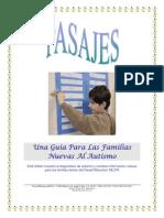 MANUAL Spanish Autism Manual 072007