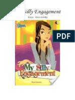 My Silly Engagement - Dewi Sartika )