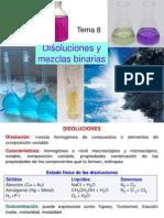 8.2 Disoluciones MGP Para PDF