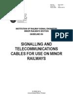 CA01 Cables v1.0