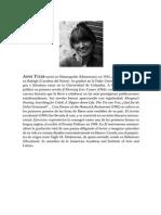 Hombres y mujeres Tyler - Ángela Vallvey Arévalo.pdf