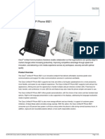 Unified IP Phone 6921.pdf