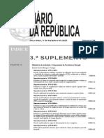 09_Despachos-15793_2013-12-03