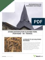CLOCHERtors-49.pdf