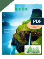 Revista - EcoMundo