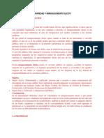 PROPIEDAD Y ENRIQUECMIENTO ILICITO.docx