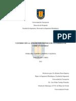 Tesis_contribucion_al Analisis Fisicoquimico De_las Perdidas_de Cobre_en Escorias.image.marked