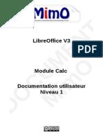Libo Calc Niv1 v3