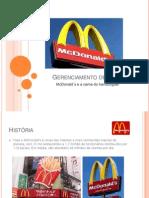 gerenciamentodecrisemcdonalds-120702062922-phpapp02