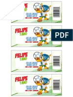 Convite Felipe (2)