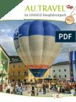LungauTravel_16_2014.pdf