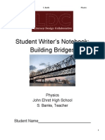 buildingbridgeswritersnotebook