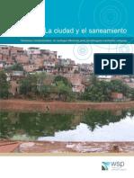 Condominial Advocacy Document