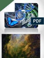 biologia presentacion (1)