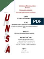 EVALUACION DE PROYECTOS-1.docx
