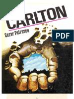 Cezar Petrescu - Carlton(v1.0)