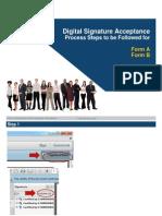SuccessFactors HCM Suite OData API Handbook En | Public Key