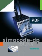 Simocode Product Description