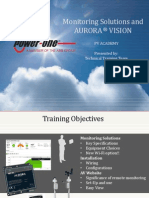 monitoring_solutions_0.pdf