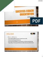 success coach orientation-v2-for print