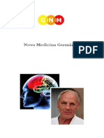Nova Medicina Germânica