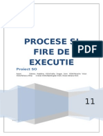Procese Si Fire de Executie-tema5