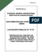 Memoria Descriptiva_Río IV