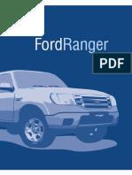 Manual Ranger 2011