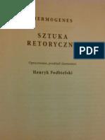Hermogenes definicja metafory.pdf