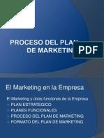 Proceso del Plan de Marketing.pptx