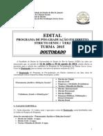 Edital_DO_2014_2015