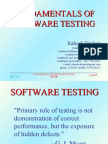 FUNDAMENTALS_OF_SW_TESTING