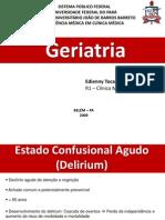 delirium-100414215128-phpapp01