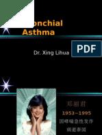 asthma-2007