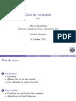 4.Flots.beamer.pdf