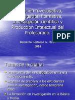Investigación Formativa RESTREPO.pdf