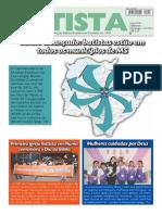 O Jornal Batista 02 - 12.01.2014.pdf