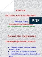 Lecture_5__Gas_In_Place__A__Volumetrics.ppt