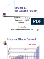 Ethanol-101